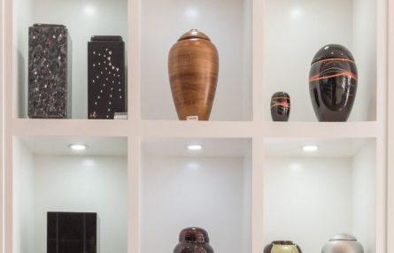 Groupe-ROC-ECLERC-obseques-cremation sélection-urnes