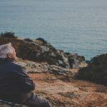 Lire la suite de Textes de cérémonie : le décès de l'être aimé