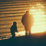 Lire la suite de Le décès d'un parent : textes de cérémonie