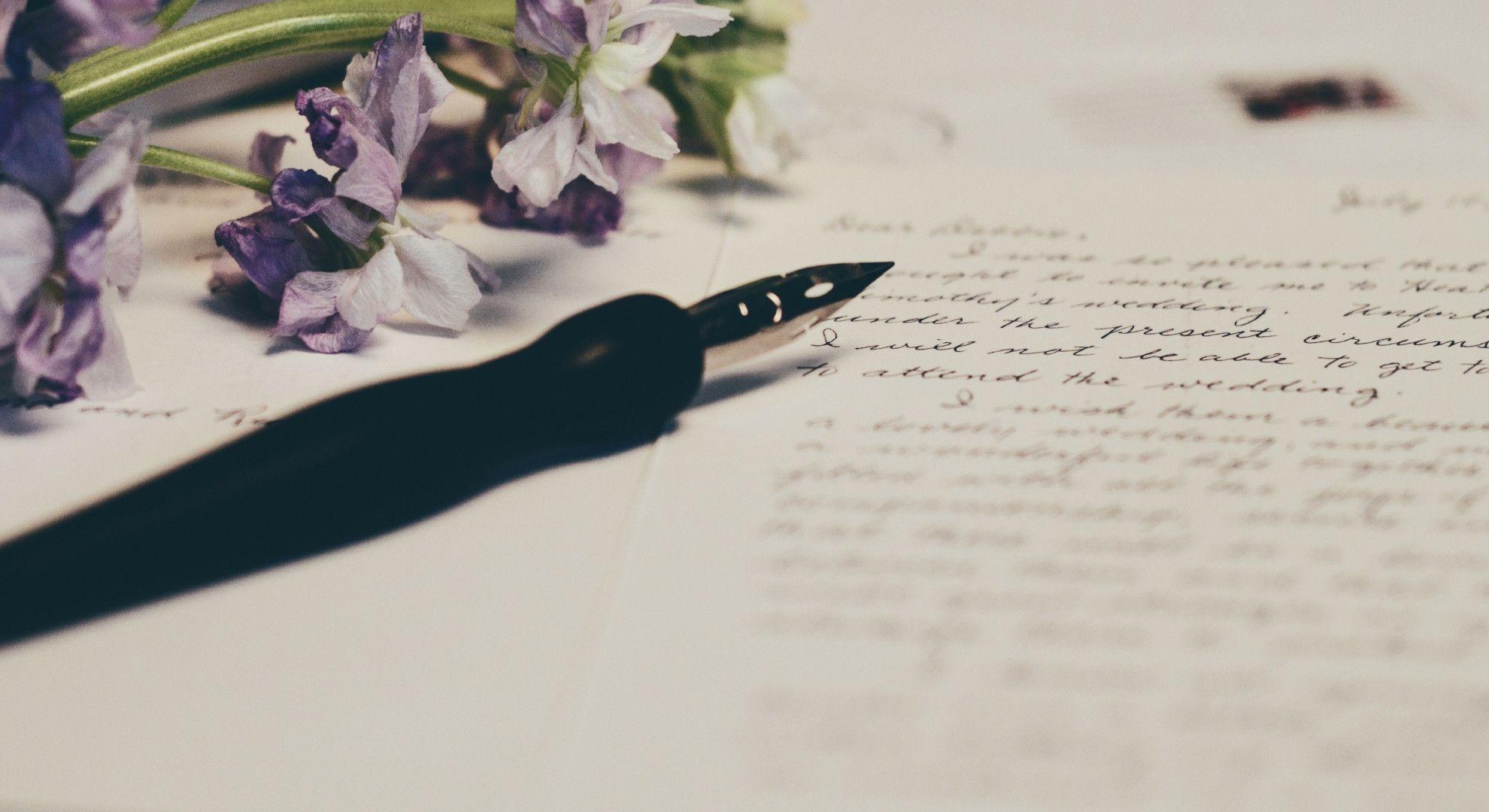 Textes De Condoléances Connaissance Proche De La Famille