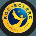 Logo ROC ECLERC