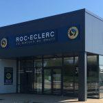 Groupe-ROC-ECLERC- Agence Roc Eclerc