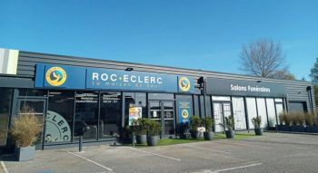 ROC-ECLERC-Complexe-Cherbourg